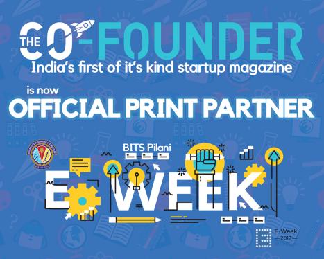 Print Partners BITS Pilani