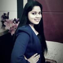 Rishi Bammi, PR Head, The Cofounder