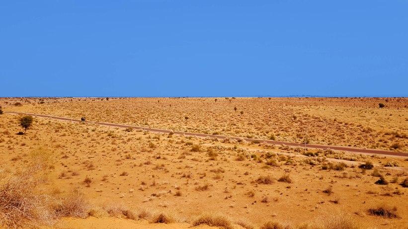 Such barren lands